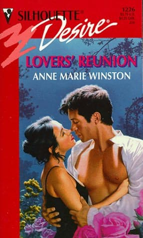 Lovers' Reunion