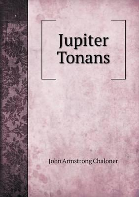 Jupiter Tonans