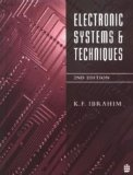 Electronic Systems & Techniques