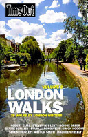 Time Out London Walks, Volume 2