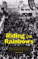 Riding on Rainbows