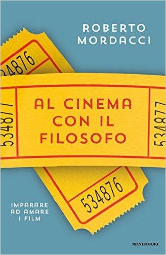 Al cinema con il filosofo