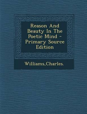 Reason and Beauty in...