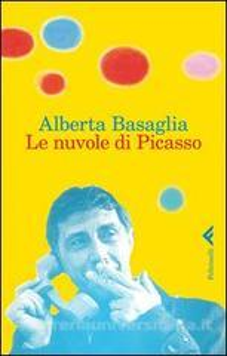 Le nuvole di Picasso
