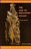 Age of Discovery, 1400-1600