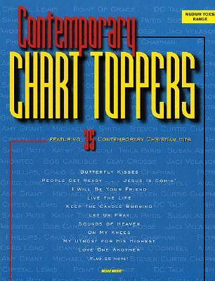 Contemporary Chart Toppers