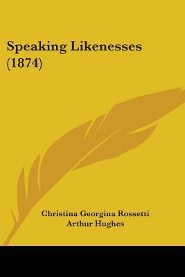 Speaking Likenesses