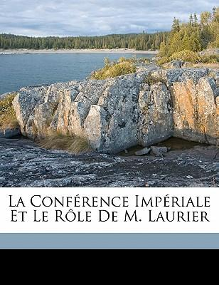La Conference Imperi...