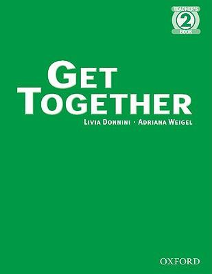 Get Together 2
