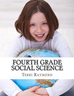 Fourth Grade Social ...