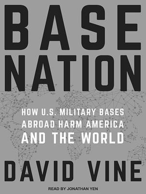 Base Nation