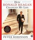 How Ronald Reagan Changed My Life CD