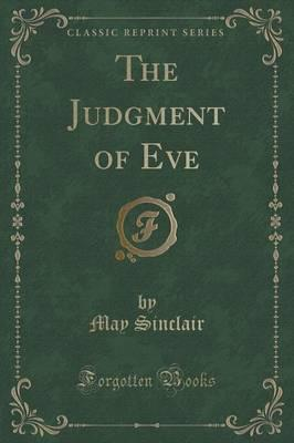 The Judgment of Eve ...
