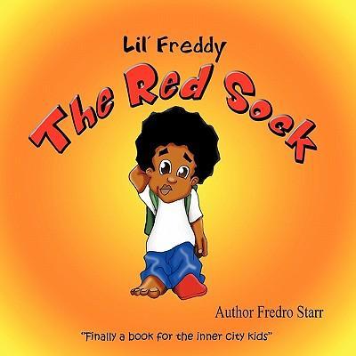 Lil Freddy