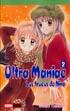 Ultra Maniac Volumen 02
