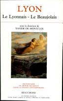 Dictionnaire du monde religieux dans la France contemporaine
