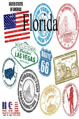 Florida Travel Journ...