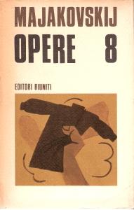 Opere 8