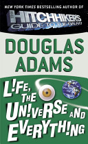 Life, the Universe a...