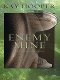 Wheeler Compass - Large Print - Enemy Mine