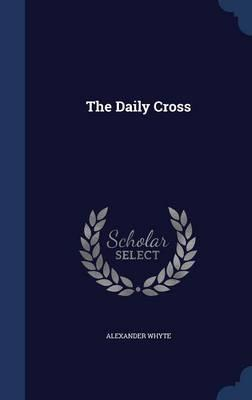 The Daily Cross