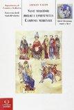 Santi territori poteri e uomini nella Campania medievale (secc. XI-XII)