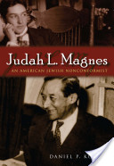 Judah L. Magnes