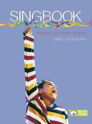 Singbook