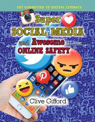 Super Social Media a...