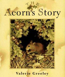 The Acorn's Story