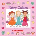 Fairy Colors