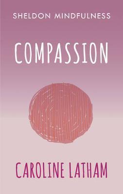Compassion (Sheldon Mindfulness)