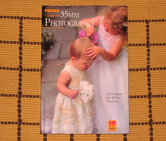 Kodak Guide to 35mm ...