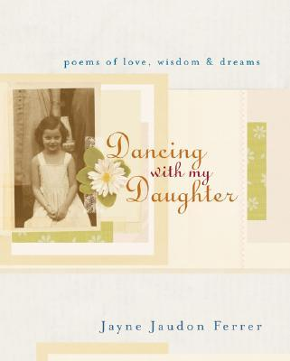Dancing With Daughters