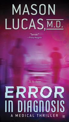 Error in Diagnosis