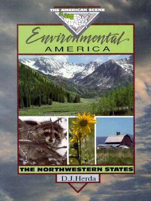 Environmental America