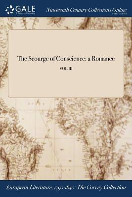 The Scourge of Conscience