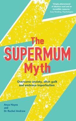 The Supermum Myth