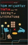 Tintin and the Secre...