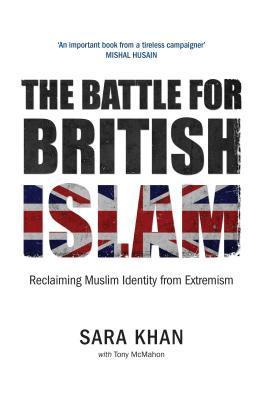 The Battle for Briti...