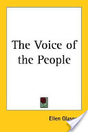 The Voice of the Peo...