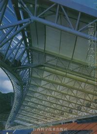 当代建筑.世界杯体育场
