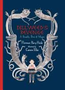 Dillweed's Revenge