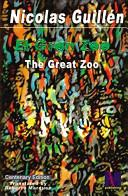 The Great Zoo/El Gran Zoo