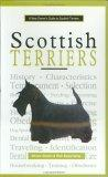 A New Owner's Guide to Scottish Terriers