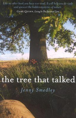 The Tree That Talked