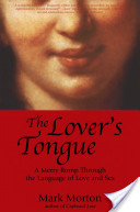 The Lover's Tongue