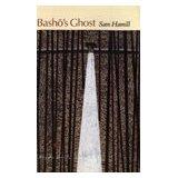 Bashō's Ghost