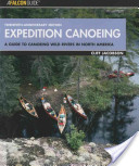 A Falcon Guide Expedition Canoeing