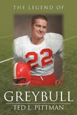 The Legend of Greybull
